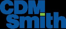 CDMSmith_logo_web_BlueGr