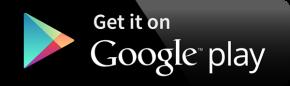 GooglesPlay