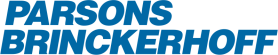 Parsons Brinckerhoff logo transparent